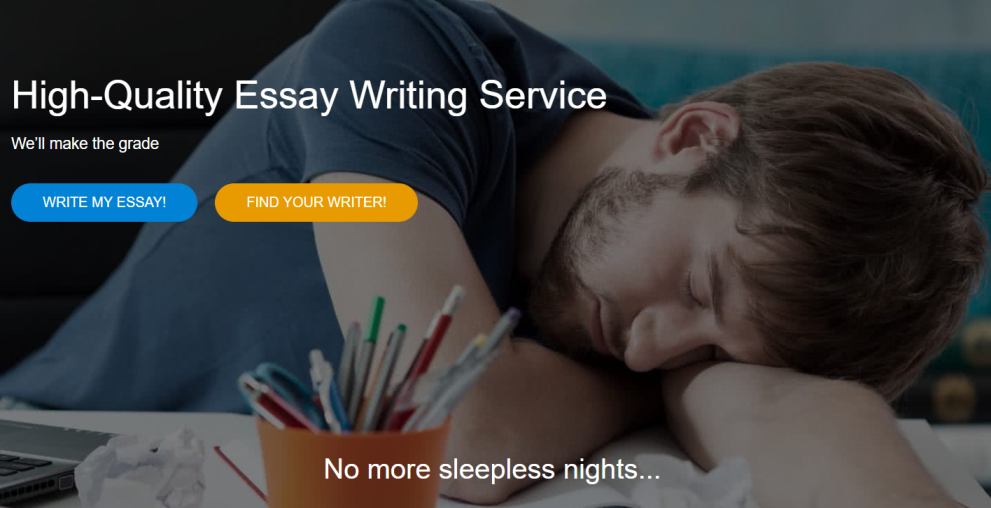 Descriptive essay worksheet